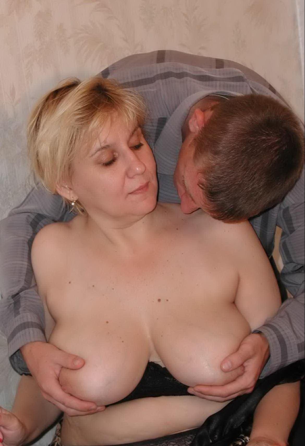 Кончил В Маму Порно Онлайн