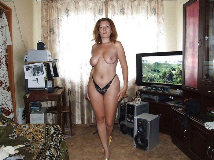 Частное Порно Украинская Мамочки